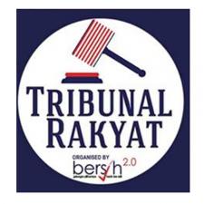 tribunal_rakyat_white_bg